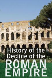 History of the Decline of the Roman Empire