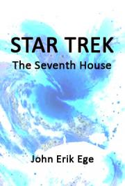 Star Trek: The Seventh House