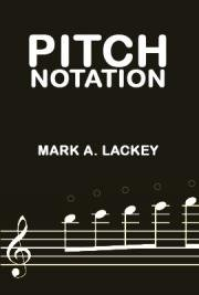 Pitch Notation