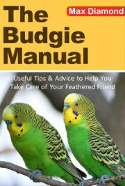 The Budgie Manual