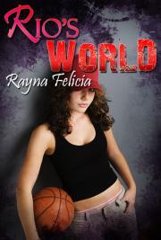 Rio's World