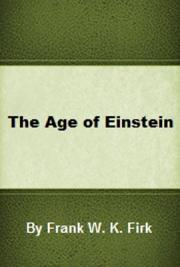 The Age of Einstein
