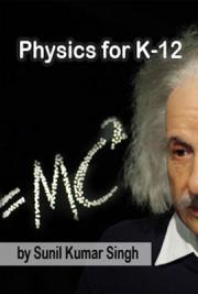 Physics for K-12