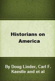 Historians on America