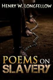 Poems on Slavery