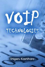 VOIP Technologies