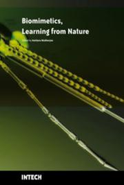 Biomimetics, Learning from Nature