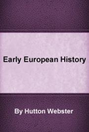 Early European History