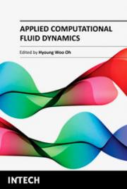 Applied computational fluid dynamics by hyoung woo oh free book applied computational fluid dynamics by hyoung woo oh free book download fandeluxe Image collections