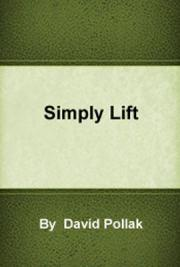 Simply Lift