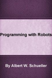 Programming with Robots