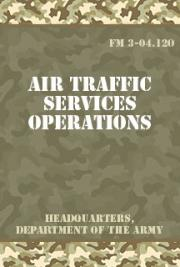 Air Traffic Services Operations