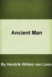 Ancient Man