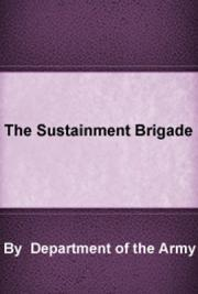 The Sustainment Brigade