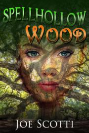 Spellhollow Wood