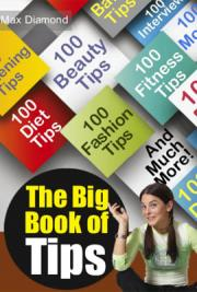 The Big Book of Tips