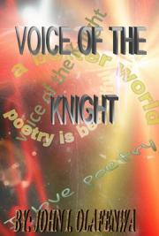 Voice of the Knight