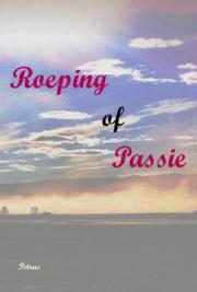Roeping of Passie