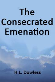 The Consecrated Emenation