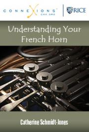 Understanding Your French Horn