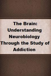 The Brain: Understanding Neurobiology Through the Study of Addiction