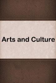 Derived copy of Arts and Culture
