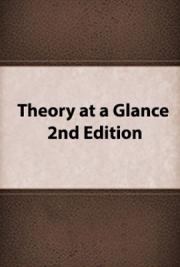 Theory at a Glance: A Guide for Health Promotion Practice, 2nd Edition