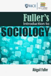 Fuller's Introduction to Sociology