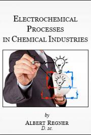 Electrochemical Processes in Chemical Industries