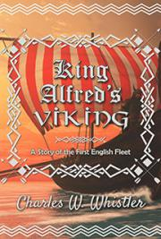 King Alfred's Viking