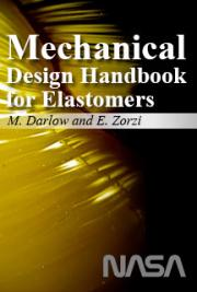 Mechanical Design Handbook for Elastomers
