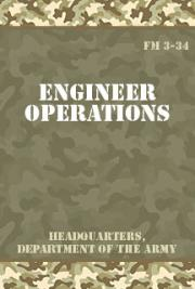Engineer Operations