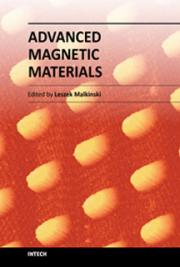 Advanced Magnetic Materials