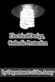Electrical Design, Cathodic Protection