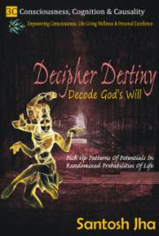 Decipher Destiny: Decode God's Will
