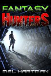 Fantasy Hunters