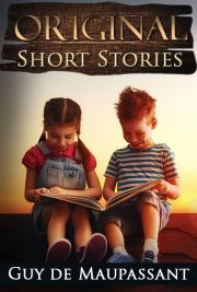 Original Short Stories