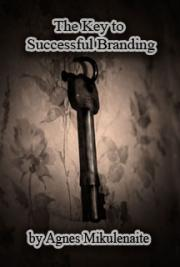 The Key to Successful Branding