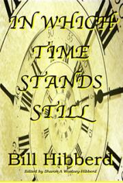 In Which Time Stands Still
