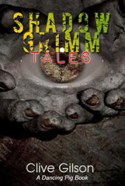 Shadow Grimm Tales
