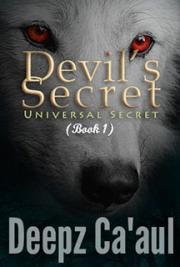 Devil's Secret - Universal Secret (Book 1)