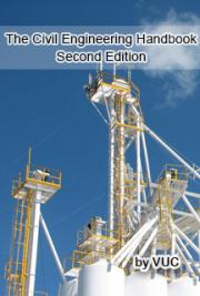 The Civil Engineering Handbook Second Edition