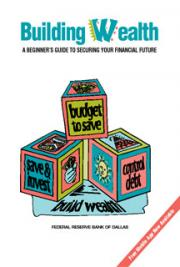 Building Wealth: A Beginner's Guide to Securing Your Financial Future