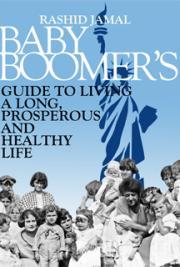 Baby Boomer's