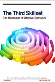 The Third Skillset
