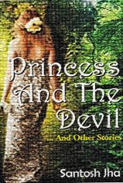 Princess and the Devil