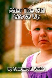 After the Girl Grows Up