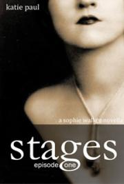 Stages | Episode One
