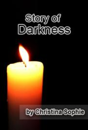 Story of Darkness