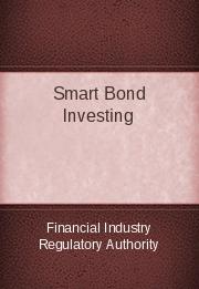 Smart Bond Investing